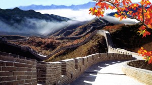 Great-Wall-China-Beauty-Wallpaper