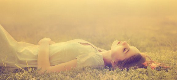 Dreaming-girl-image