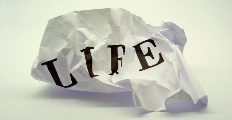 Crused_Life